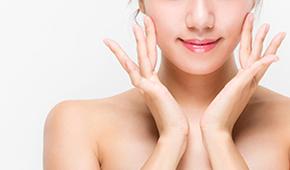 筋トレが美容に与える絶大な影響力